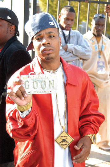 Plies (from Wikipedia)