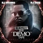 R_Kelly_The_Demo_Tape-front-large
